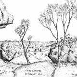 1987-1992-1987-the-granites-mt-magnet