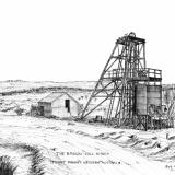 1987-1992-1988-brown-hill-shaft-mt-magnet