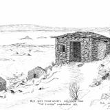 1987-1992-1989-the-island-stone-houses