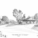 1987-1992-1989-the-nursing-post-mt-magnet