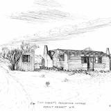 1987-1992-1989-tom-roberts-cottage-mt-magnet-1930-s