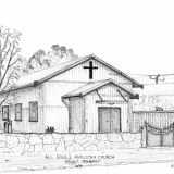1987-1992-1991-all-souls-anglican-church-mt-magnet