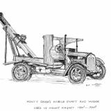 1987-1992-1991-monty-grose-s-mobile-shaft-and-winder-mt-magnet