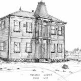 1987-1992-1992-masonic-lodge-cue